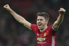 Manchester United's Michael Carrick to Join Coaching Staff After the Season
