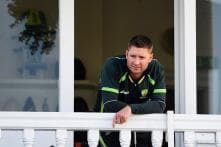 Michael Clarke Says He Should Have Retired After Phillip Hughes Passed Away