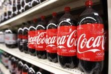 Fizz and Buzz: Coca-Cola May Soon Come Up With Cannabis-Infused Drinks