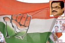 Despite Gag, Former Kerala Congress Chief Trains Guns on Party High Command