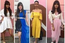 8 Inspiring Street Styles Spotted At Amazon India Fashion Week 2017