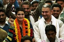 Dangal Earns Over Rs 80 Crore in Opening Weekend in China