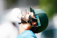 WATCH   This is My Last Game for South Africa, Won't Play T20: Duminy
