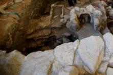 Finding Pandava's Kingdom: ASI Excavations Touch Pre-Mauryan Level at Delhi's Purana Qila