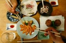 Another GST Shocker for Restaurant Owners & Diners: Take Away Parcels Attract 18% GST