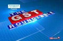 Watch: GST Roundtable With Sheeren Bhan