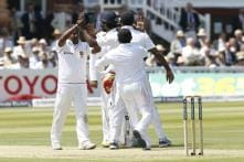 Sri Lanka vs Bangladesh, 1st Test, Day 3 in Galle: As It Happened