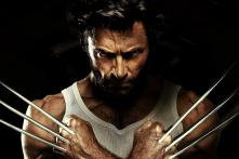 Wolverine Actor Hugh Jackman Reveals He Was on the Verge of Getting Fired From X-Men