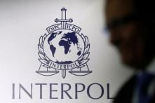 Interpol 'Issues Red Notice' for North Koreans in Murder Mystery