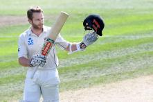 Kane Williamson, A Second Innings Giant