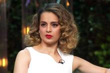 Happy Birthday Kangana Ranaut: Why the Actress Continues to Inspire Women