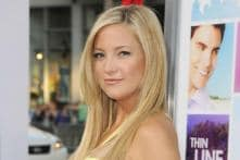 Ageing is a Double-edged Sword: Kate Hudson
