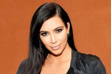 Kim Kardashian Announces New Reality Show Glam Masters