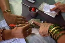 Odisha Assembly Election Dates: State to go to Polls in 4 Phases; When Will Your Constituency Vote