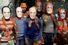 To Break Caste Frontier, Modi's BJP Hones a New Class of Its Own
