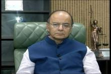BJP Defied Caste in UP, EBCs Votes Went To BJP: Arun Jaitley