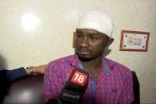 After Attacks in Noida, African Students Prefer to Stay Indoors