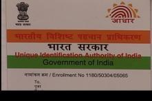 Govt to Soon Link Aadhaar With Driving Licence