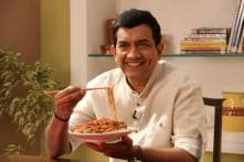 Chef Sanjeev Kapoor to Host Cooking Demonstration to Spread Importance of Clean Cooking