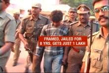 Eight Years Later, Andhra HC Acquits Dalit Man Held For Rape, Murder