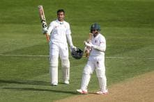 Five Major Obstacles Facing Bangladesh in Test Cricket