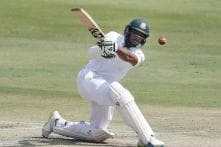 Sri Lanka vs Bangladesh, 2nd Test, Day 3 in Colombo: As It Happened