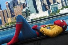 Tom Holland Leaks Title of Spider-Man Sequel in Instagram Gaffe