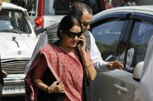 Indians Stranded in Nepal, Sushma Swaraj Comes to Rescue After Twitter Appeal
