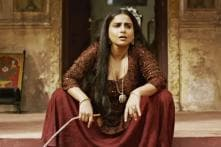 Begum Jaan: Despite Good Performances, the Film Fails to Impress