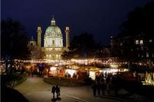 Vienna Waltzes to Top Spot in List of Most 'Liveable' Cities for 10th Consecutive Year