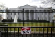White House Officials Tricked by UK-based 'Email Prankster'