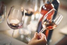 Major Wine Trade Show Vinexpo to Make US Debut Next Year