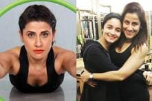 Celebrities Want to Be Fit, Not Just Skinny: Fitness Expert Yasmin Karachiwala