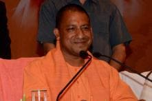 Like Sabarimala, SC Should Pronounce Judgment in Ram Temple Case, Says Adityanath