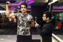 Get-Fit Tips: Workout Dos And Don'ts By Celebrity Trainer Yogesh Bhateja