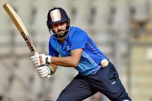 WATCH | Yuvraj Can Play 'Huge Role' for Mumbai Indians: Zaheer