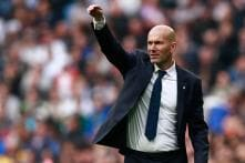 Champions League: Zidane Refuses to Criticise Gareth Bale