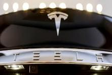 Elon Musk Announces Tesla Semi Truck Launch Delay, Will Step up Model 3 Production