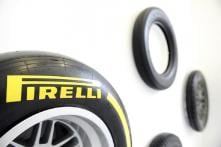Pirelli Pushes IPO Plan to Q4 This Year