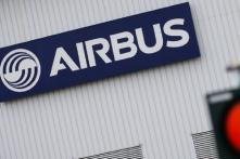 Airbus Strikes Deals in India, China Amid Brexit Concerns