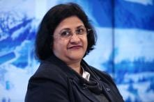 Banking Sector's Credit Demand to Get Boost From Govt Projects: SBI Chief