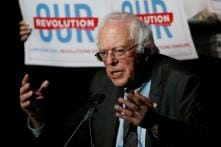 Bernie Sanders May Run for US President in 2020 if He Finds Himself 'Best Candidate to Beat Donald Trump'