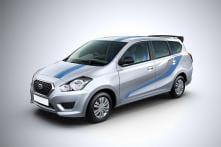 Datsun GO and GO+ Special Anniversary Limited Edition Launched