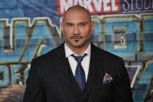 No, Dave Bautista Never Threatened to Quit Guardians of the Galaxy To Do Suicide Squad