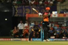 Shikhar Dhawan Makes a Switch From Sunrisers Hyderabad to Delhi Daredevils