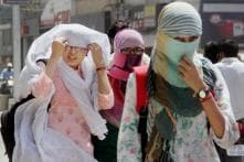Ozone Pollution Higher in Delhi Due to Heat Wave, Poses Serious Health Risk: Study