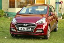 Hyundai Xcent Facelift: All You Need to Know About the Maruti Suzuki DZire Rival