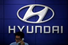 Hyundai Motor Fined Rs 87 Crore Penalty by CCI, NCLAT Overrules the Decision
