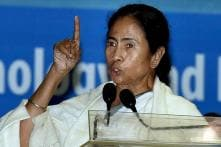 Bengal's Durga Puja Committees to Get Rs 10,000 Each: CM Mamata Banerjee