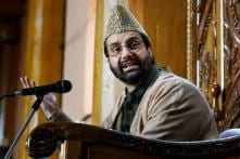 NIA Questions Mirwaiz's Uncles in Terror Funding Case